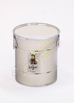 Lagerbehälter 35 kg