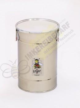 Lagerbehälter 50 kg