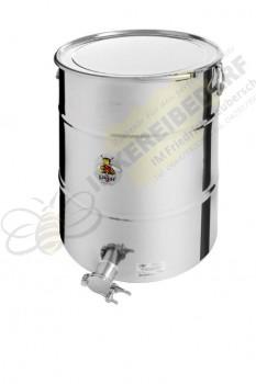 Abfüllbehälter 35kg