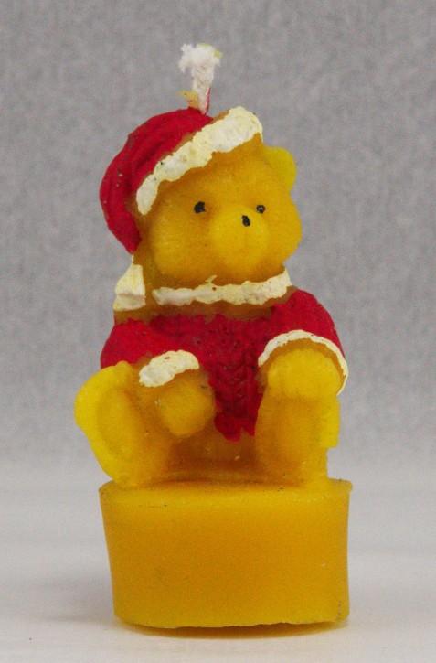 Teddy 6100W