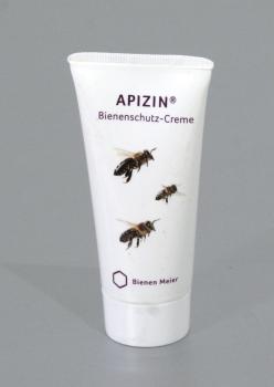 Apizin Bienenschutz