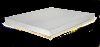 Universal Alu Dach