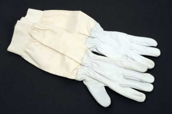 Imker Handschuhe 9