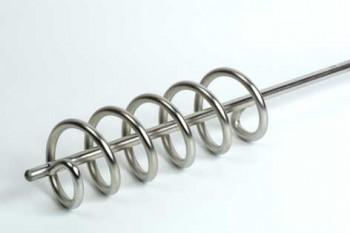Rührspirale
