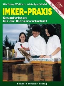 Imker Praxis Wallner