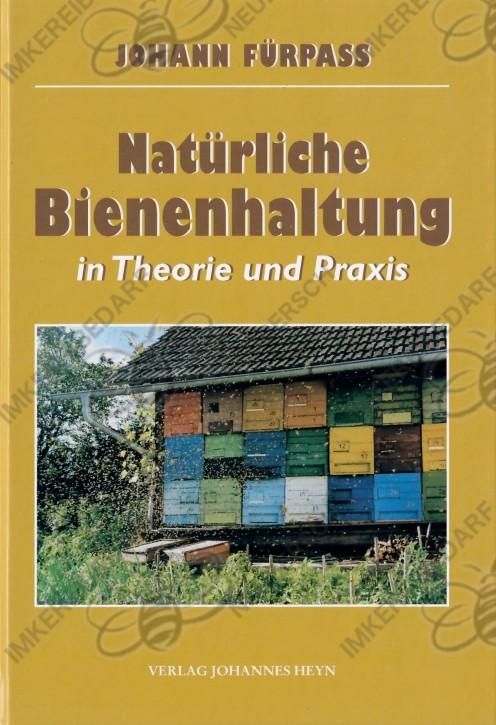 Natürliche Bienenhaltung, Fürpass